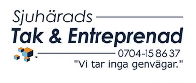 Takläggare Byggställningar Borås – Sjuhärads Tak & Entreprenad AB